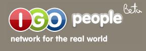 igopeople logo