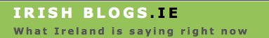 irishblogs.ie logo
