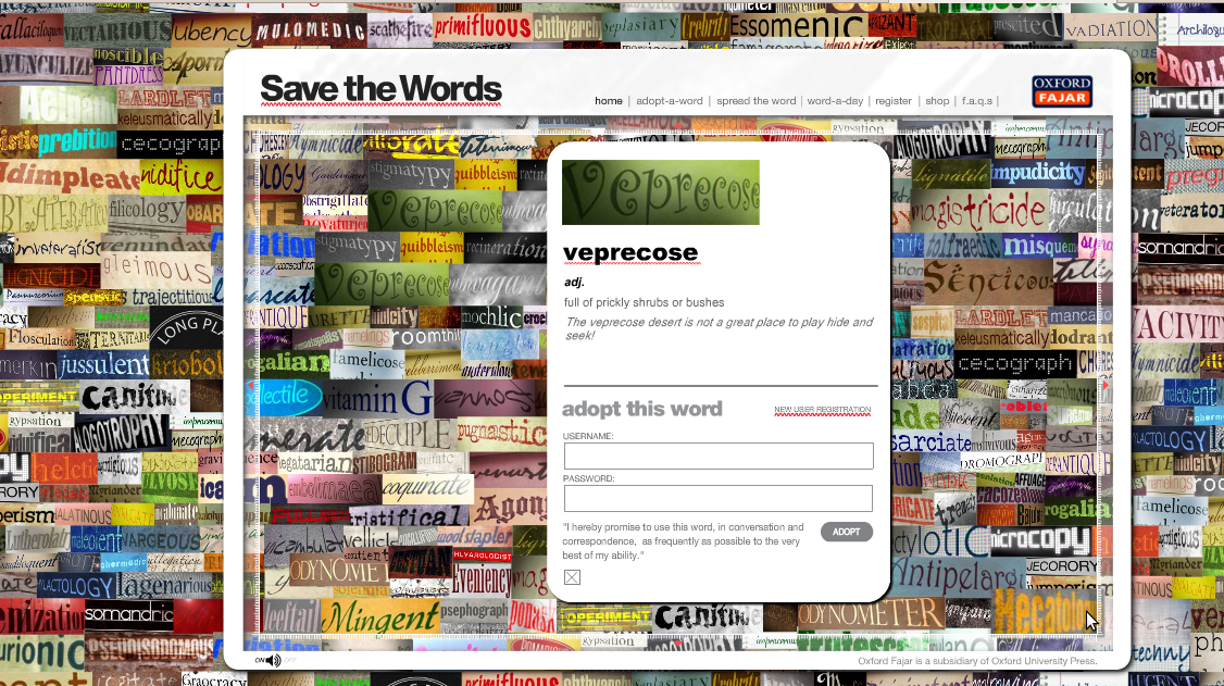 http://www.coolsites.ie/images/savethewords.png