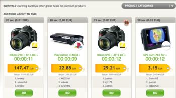 bidrivals-screenshot.png