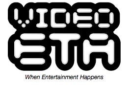 videoeta logo
