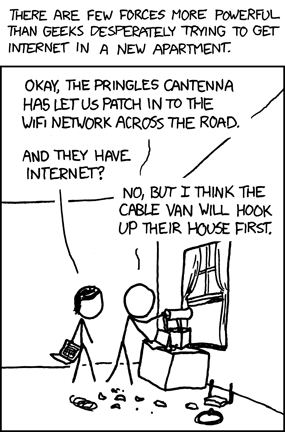 xkcd-moving